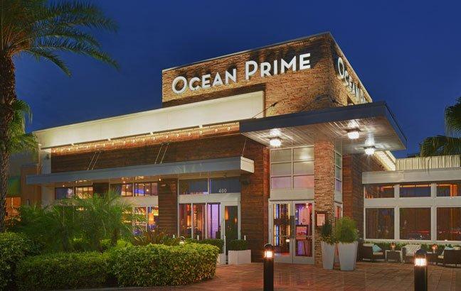 Ocean Prime 529 Photos 380 Reviews Seafood 7339 W Sand Lake Rd Dr Phillips Orlando Fl Restaurant Phone Number Menu Yelp