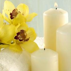 thai øresundsvej anmeldelse af thai massage randers