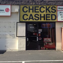 Canoga Park Check Cashing - 15 Reviews - Check Cashing/Pay