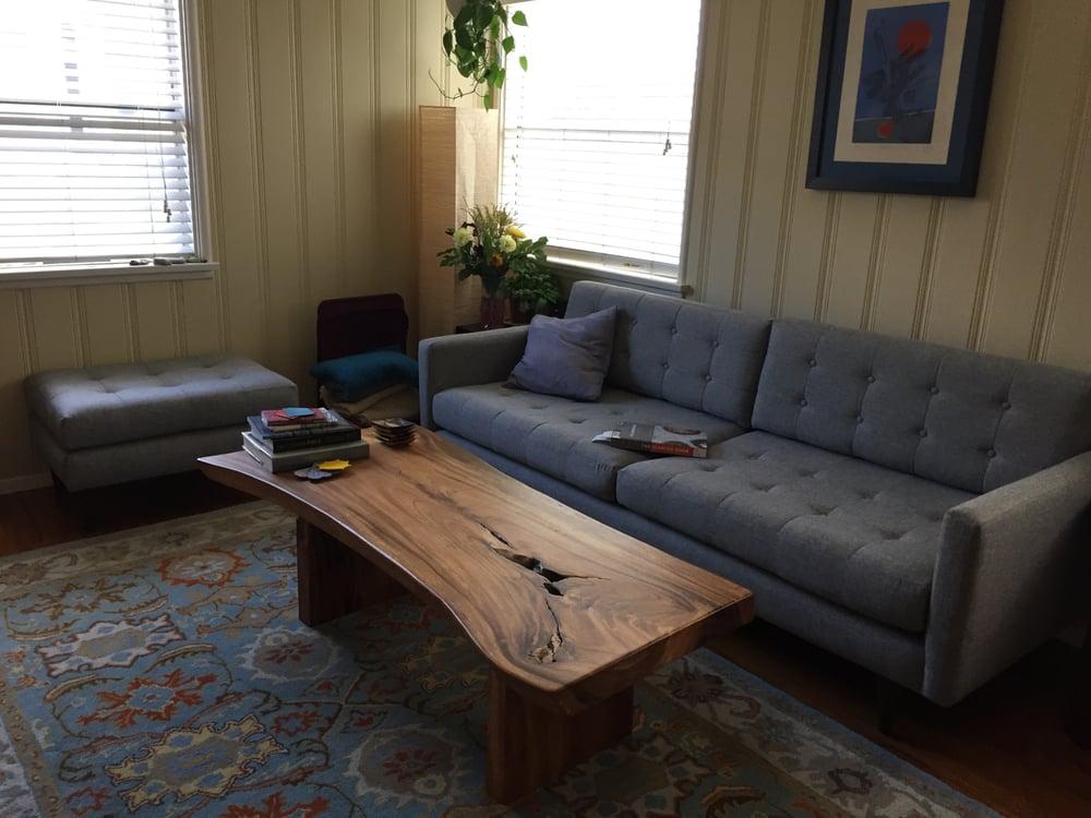 Photo Of Joybird Furniture   Commerce, CA, United States. Elliott Sofa In  Taylor