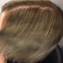 3d Haircut Coiffeurs Salons De Coiffure 21 Rue Notre Dame De