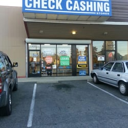 Federal payday loan regulations photo 3