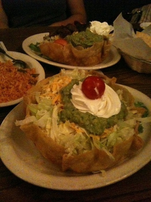 Mexican Food In Anaheim Hills Ca