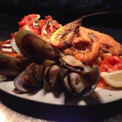 The Reef Steak Seafood Restaurant 11 Photos 329