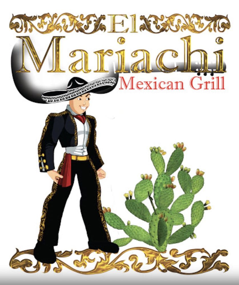 El Mariachi Mexican Grill: 102 W 300th N, Albion, IN