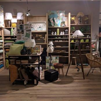 maisons du monde wohnaccessoires bohlweg 1 2 braunschweig niedersachsen telefonnummer. Black Bedroom Furniture Sets. Home Design Ideas