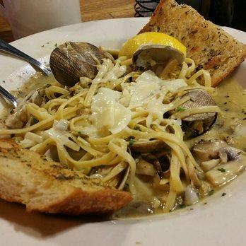 Pier market seafood restaurant 1204 photos 1082 for San francisco fish market
