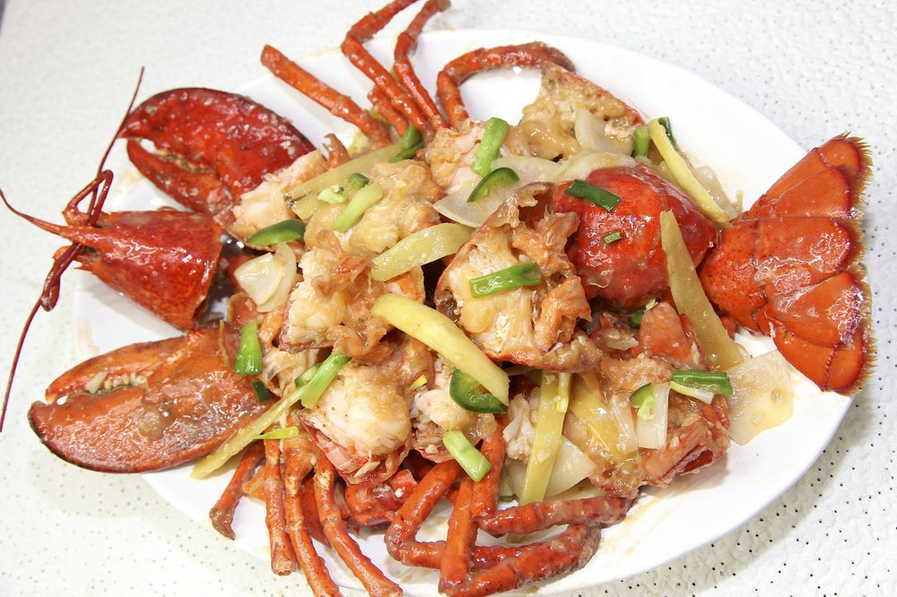 Detroit Pho & Crab