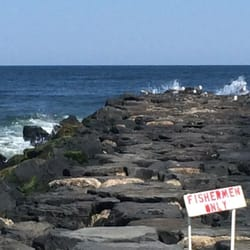 Avon By The Sea 70 Photos Amp 35 Reviews Beaches Ocean