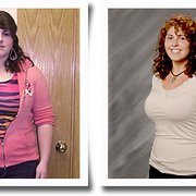 Medical Weight Loss Of New York 20 Photos Weight Loss Centers