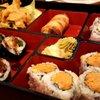 Oishi Sushi: 817 Botetourt Ct, Chesapeake, VA