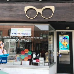 83b219ec51d2 THE BEST 10 Optometrists near Old Weston Rd