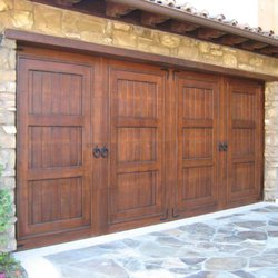 Exceptionnel Photo Of Anaheim Door   Anaheim, CA, United States. Country House   Cedar