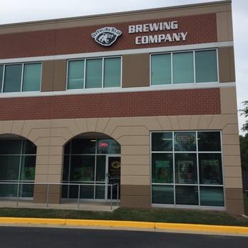 Growling Bear Brewing Company - 35 Photos - Breweries ...  Growling