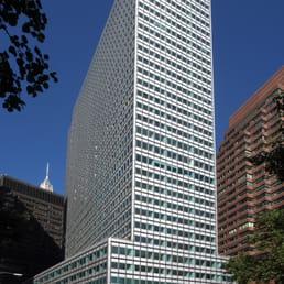 Rockrose development 85 foto amministrazione d for 41 river terrace new york ny 10282