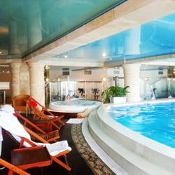 Photo Of Garden Beach Hotel Juan Les Pins Alpes Maritimes