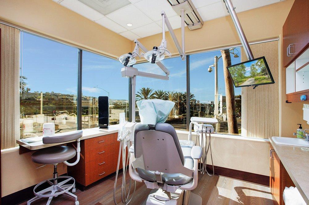 Green Dental Medicine