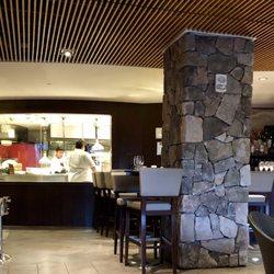 Photo Of Hu Restaurant Lahaina Hi United States