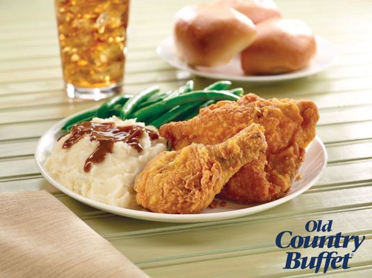 old country buffet 23 photos 37 reviews buffets 4902 s 74th rh yelp com old country buffet madison