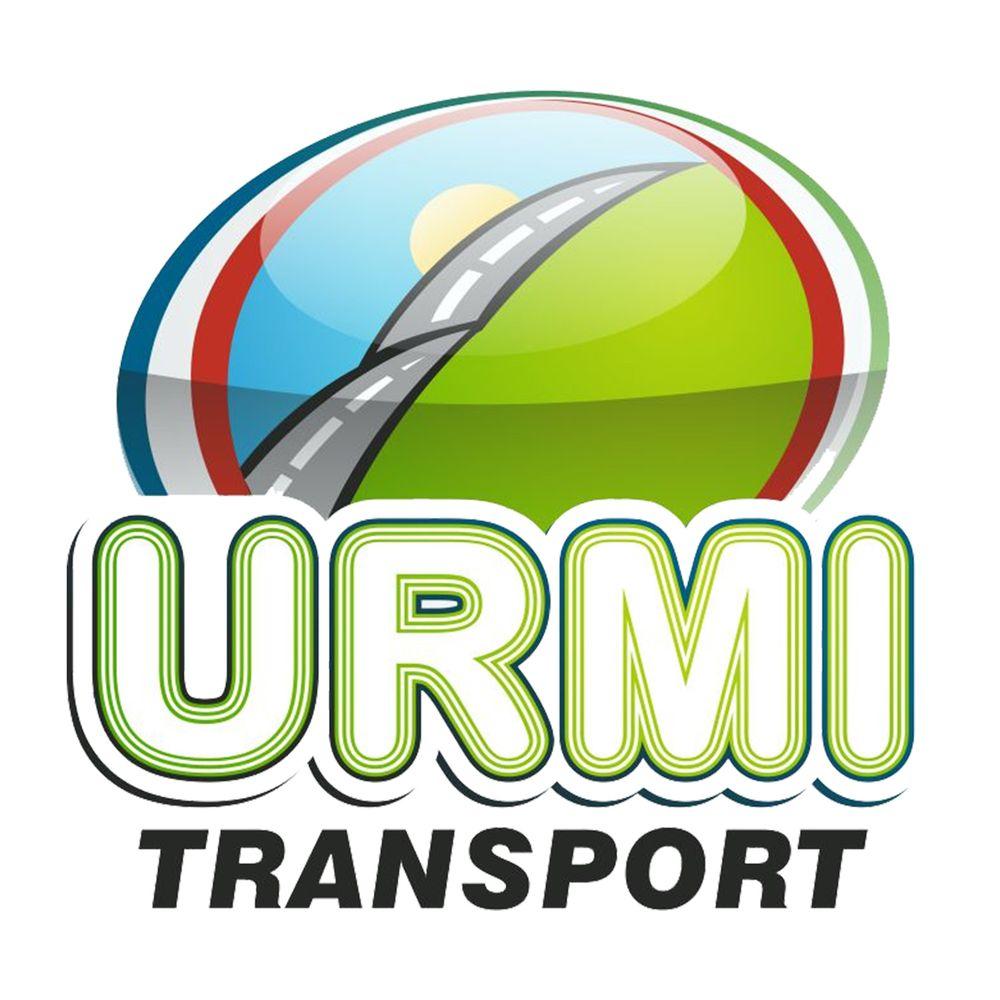 Urmi Transport: 1277 Erringer Rd, Simi Valley, CA