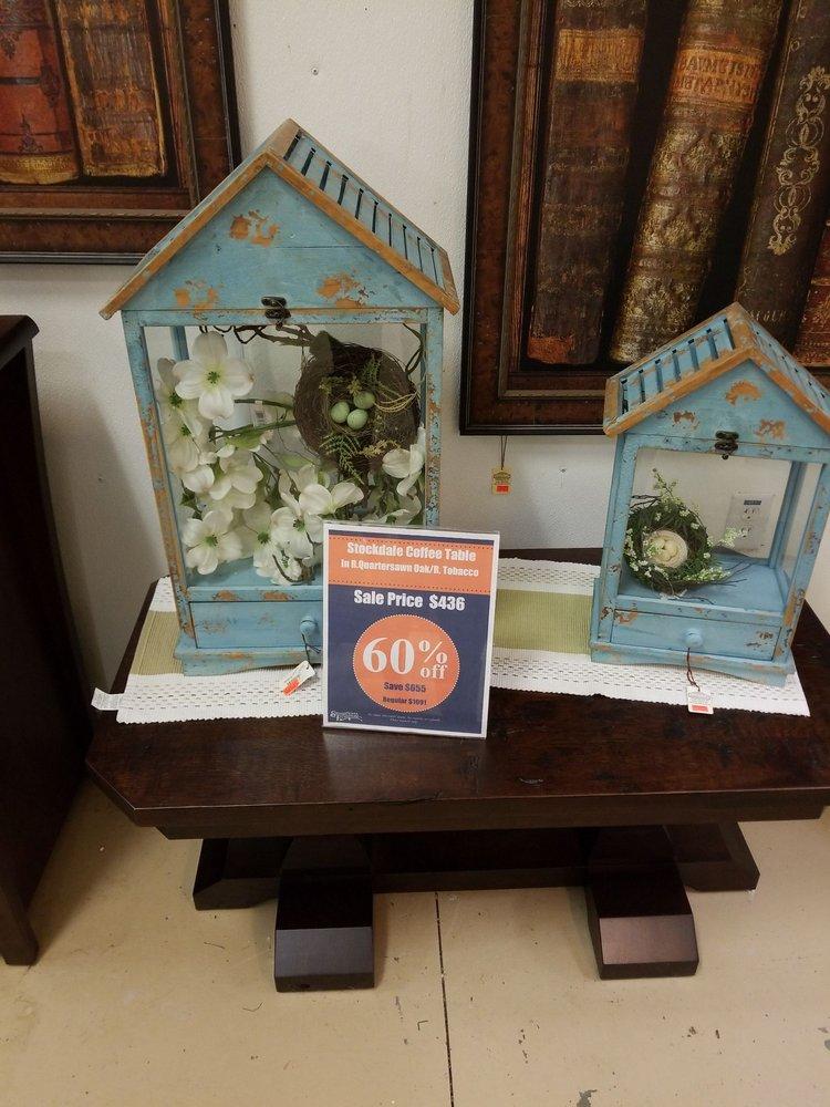 9 Photos For Shipshewana Furniture Co