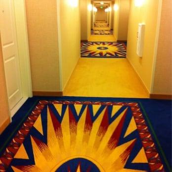 Houston Marriott Energy Corridor 42 Photos Amp 32 Reviews