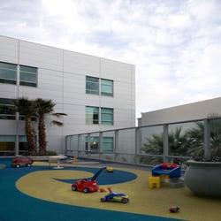 Kaiser Permanente Los Angeles Medical Center - 304 Photos