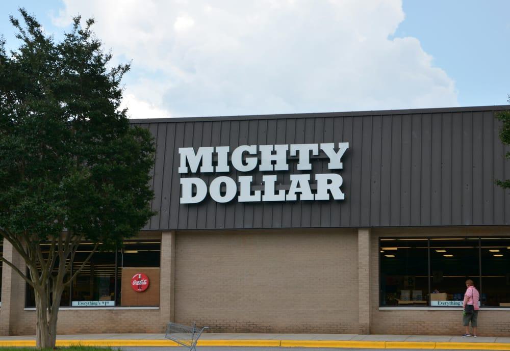 hickory-nc-dicks-store-crimes