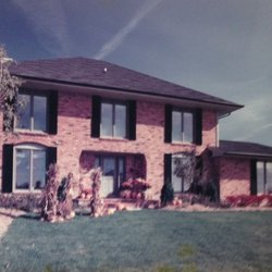 Photo Of Pierson Gibbs Homes Columbus Mi United States An Old