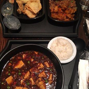 Wong S Kitchen Order Food Online 38 Photos Amp 57