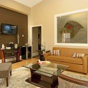 The Evergreens At Laurel - 38 Photos - Apartments - 11735 S Laurel ...