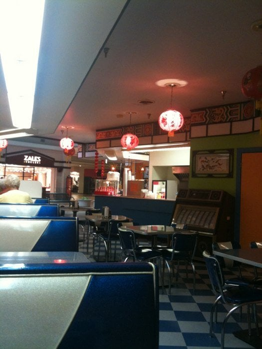 Chinese Restaurant Natchez Ms