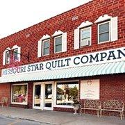 Photo Of Missouri Star Quilt