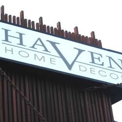 Haven Home Decor Home Decor 2110 Pacific Ave Stockton CA United States