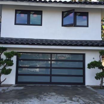 All Star Garage Door 31 Photos 19 Reviews Garage Door Services