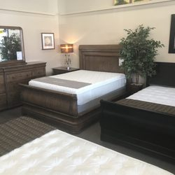 Photo Of Bedroom Express Home Gallery   San Bruno, CA, United States. New