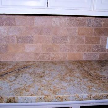 Bedrosians Tile Amp Stone 153 Photos Amp 176 Reviews