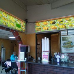 Photo Of Taqueria Los Laureles Woodburn Or United States