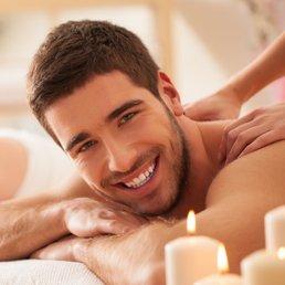 star Asian massage