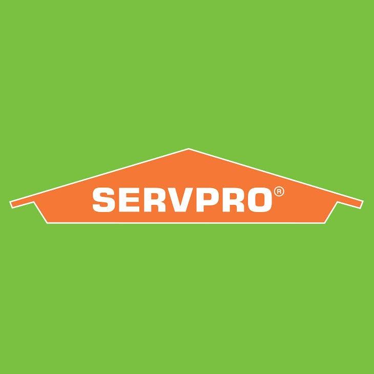 SERVPRO of Missoula: 2825 Stockyard Rd, Missoula, MT