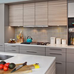 Photo Of Poggenpohl Atlanta Kitchen Design Studio   Atlanta, GA, United  States