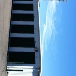 High Quality Photo Of Haymarket Self Storage   Haymarket, VA, United States