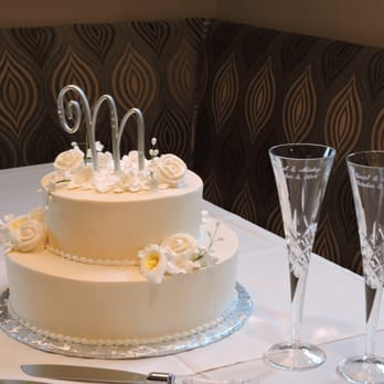 best tasting wedding cake cakes by happy eatery 37 photos amp 76 reviews bakeries 11370