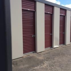 Photo Of Keyport Self Storage Tulsa Ok United States