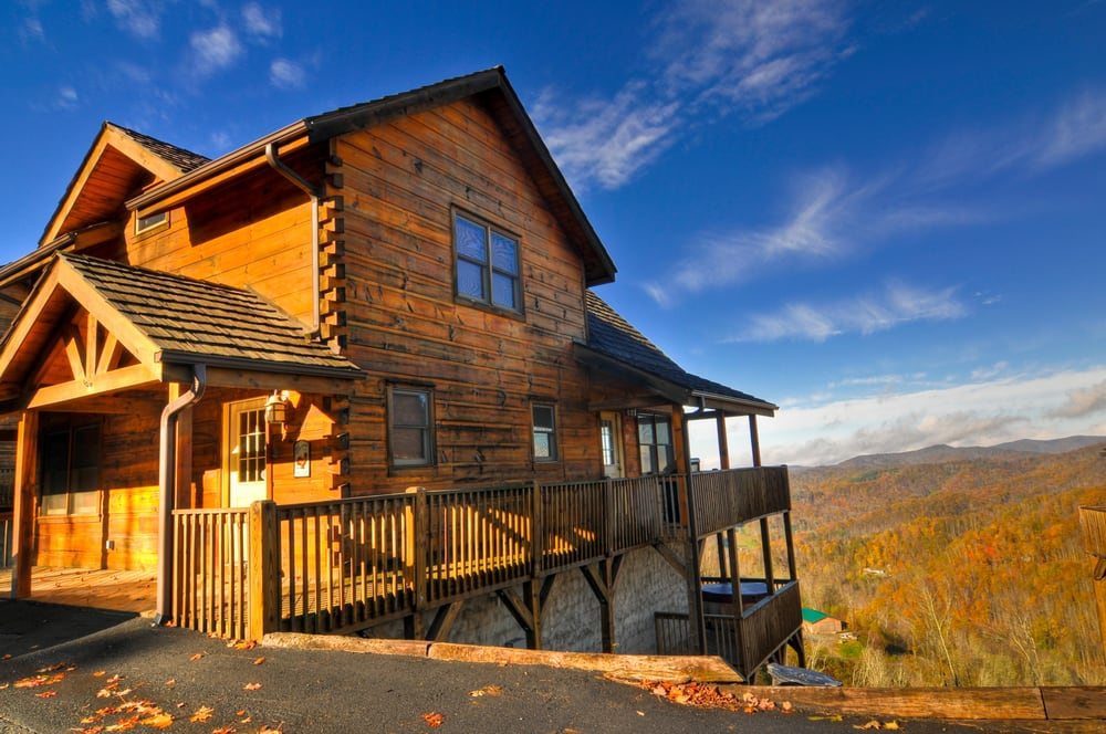 photos for carolina mornings cabins and vacation rentals