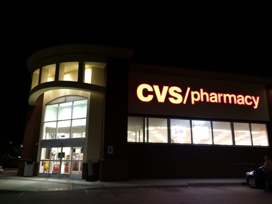cvs pharmacy 15142 hall rd sterling heights mi pharmacies mapquest