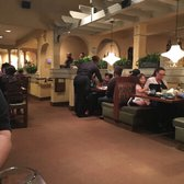photo of olive garden italian restaurant little rock ar united states - Olive Garden Little Rock