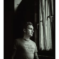 Nürnberg Fotograf lichtbildart fotograf nürnberg fotograf dehmelstr 16 südwest