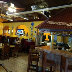 Photo Of Cancun Mexican Grill And Bar Knoxville Tn United States