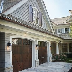 Photo Of CMS Garage Doors   Brentwood, CA, United States ...